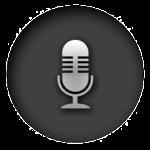 podcast corbellerie informatiche